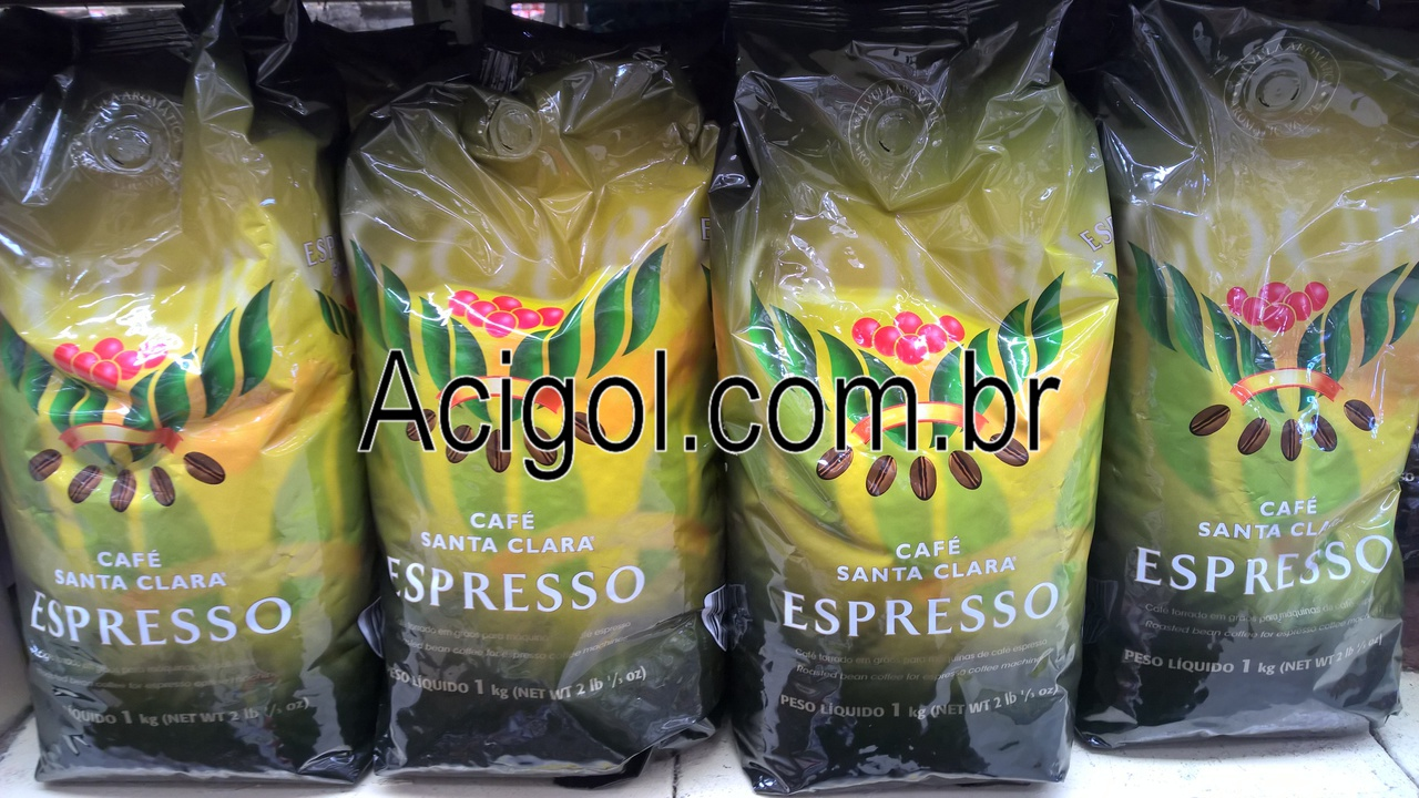 café grão santa clara pcte com ikg goumet-acigol recife 81 32285865-WP_20170506_11_39_17_Pro_LI