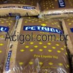 acucar demerara petribu com 1 kg-acigol recife 81 32285865-WP_20170506_11_53_54_Pro_LI