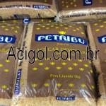 acucar demerara petribu com 1 kg-acigol recife 81 32285865-WP_20170506_11_54_03_Pro_LI