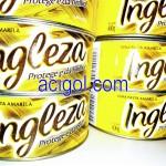 CERA PASTA INGLEZA-INCOLOR-ACIGOL 81 32285865 IMG_20171127_211622606 (2)