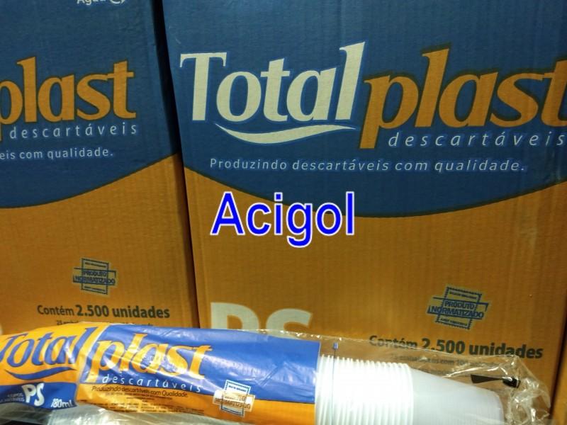 COPO 180ML TOTALCOPO-ACIGOL RECIFE 81 32285865-IMG_20171227_205256145