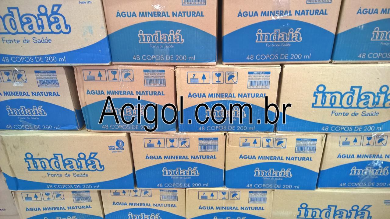 agua mineral indaia copo 200 ml cx com 48-acigol recife 81 32285865-WP_20170506_11_21_43_Pro_LI