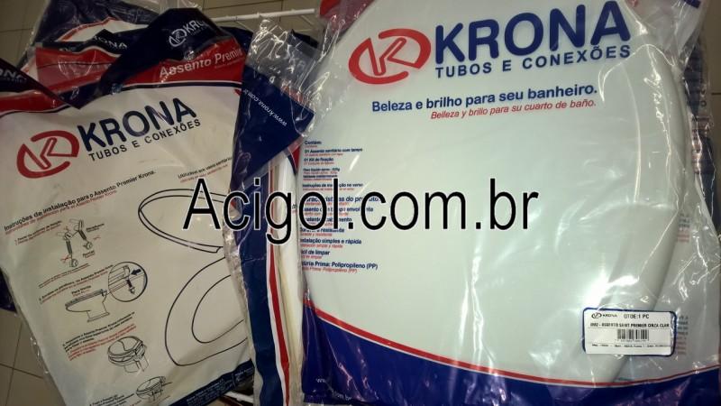 assento sanitario krona-acigol recife 81 32285865-WP_20170429_12_31_00_Pro_LI
