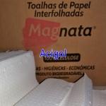 PAPEL TOALHA MAGNATA-ACIGOL RECIFE 81 32285865-CLICOU CHEGOU-IMG_20180111_171352899