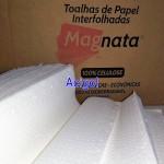 PAPEL TOALHA MAGNATA-ACIGOL RECIFE 81 32285865-CLICOU CHEGOU-IMG_20180111_171441504