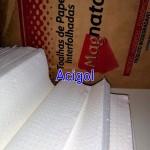 PAPEL TOALHA MAGNATA-ACIGOL RECIFE 81 32285865-CLICOU CHEGOU-IMG_20180111_171649963
