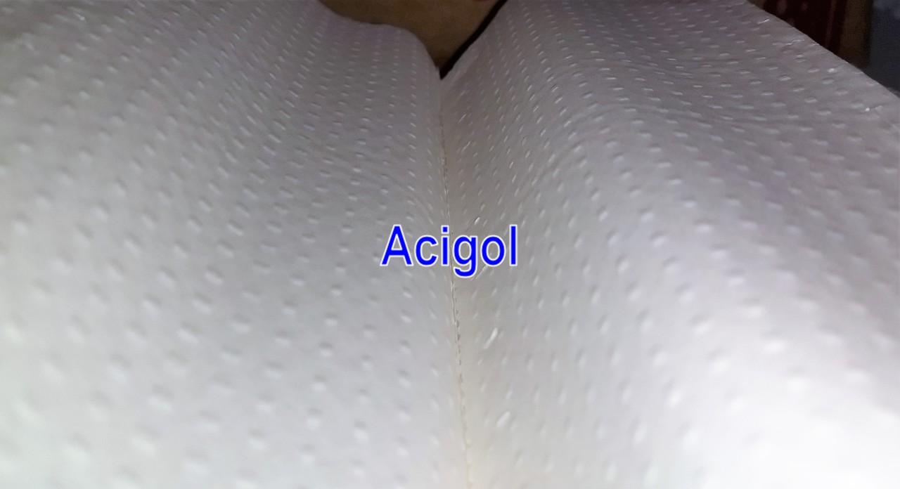 PAPEL TOALHA MAGNATA-ACIGOL RECIFE 81 32285865-CLICOU CHEGOU-IMG_20180111_171818958