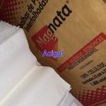 PAPEL TOALHA MAGNATA-ACIGOL RECIFE 81 32285865-CLICOU CHEGOU-IMG_20180111_171935132