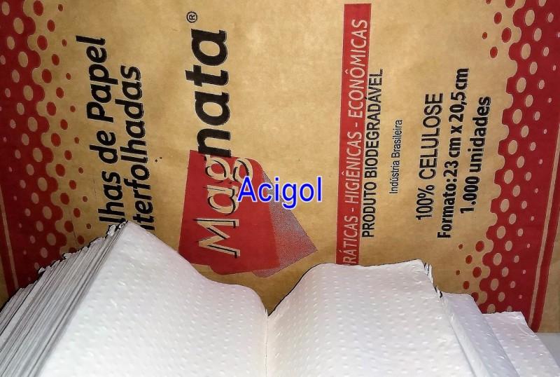 PAPEL TOALHA MAGNATA-ACIGOL RECIFE 81 32285865-CLICOU CHEGOU-IMG_20180111_171943757