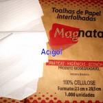PAPEL TOALHA MAGNATA-ACIGOL RECIFE 81 32285865-CLICOU CHEGOU-IMG_20180111_172600795