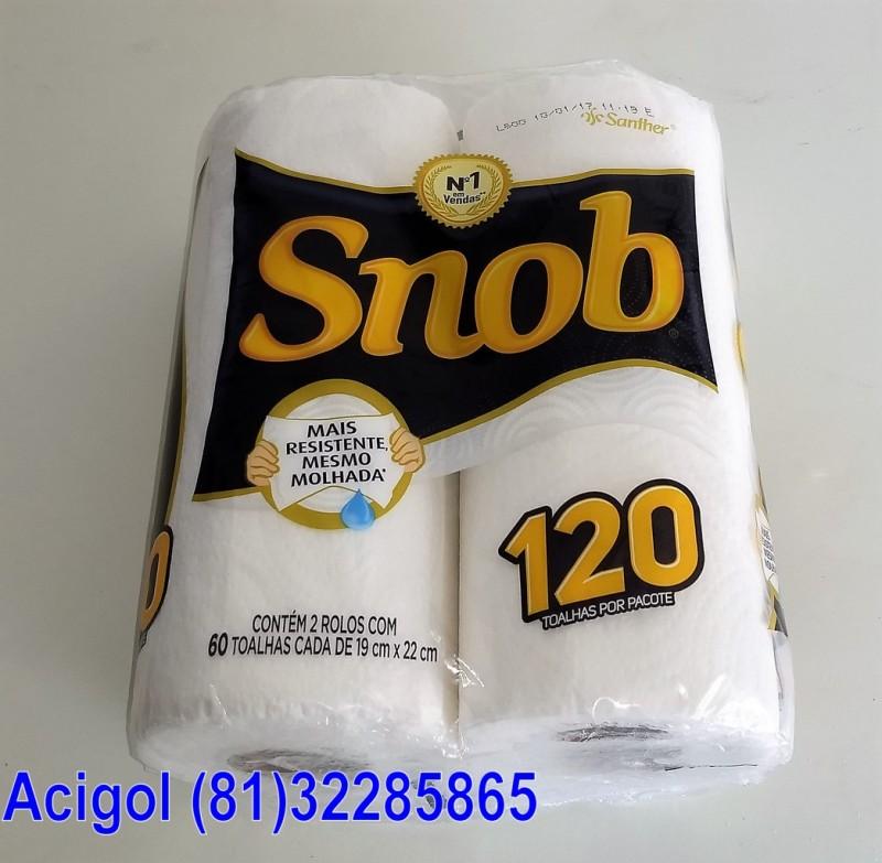 PAPEL TOALHA SNOB COM 2 RO9LOS-ACIGOL 81 32285865-IMG_20180107_135110807