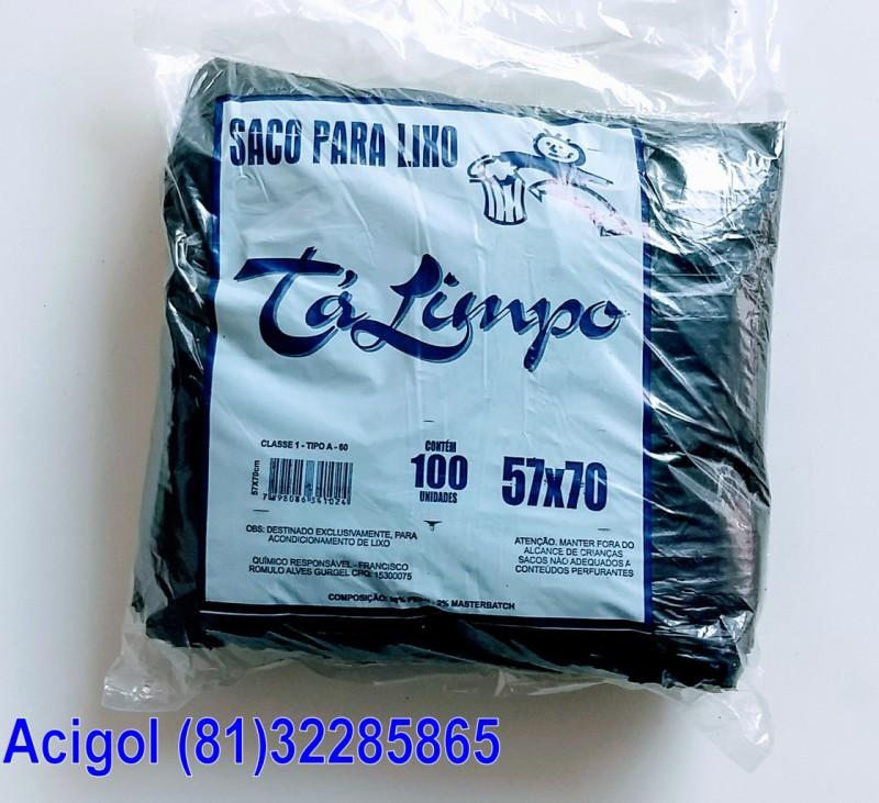SACO LIXO TALIMPO 60 LITROS PRETO-ACIGOL 81 32285865-IMG_20180118_083411307_BURST000_COVER_TOP