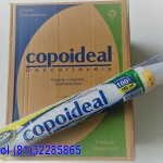 COPO DESCARTAVEL 180 ML COPOIDEAL-ACIGOL RECIF (81)32285865-IMG_20180218_123415150