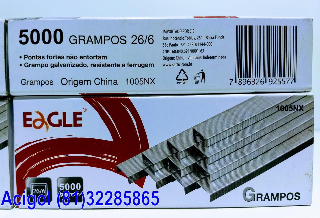 GRAMPO PARA GRAMPEADOR-ACIGOL 81 32285865 IMG_20171127_211622606 (3)