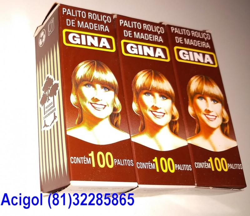 PALITO DE DENTE GINA C100-ACIGOL RECIFEIMG_20180224_175453144