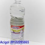 VASELINA LIQUIDA 1LT-ACIGOL RECIFE (81)32285865-IMG_20180205_205131081