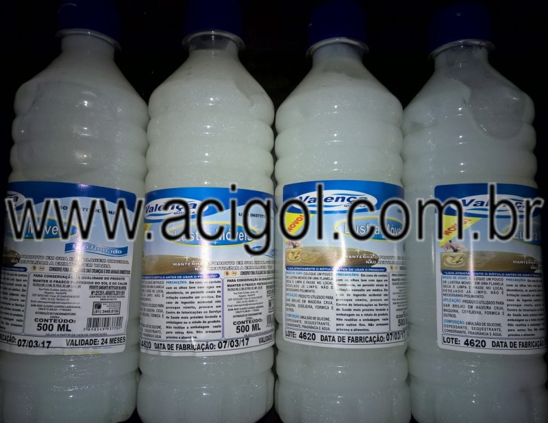 LUSTRA MOVEL VALENÇA 500ML-ACIGOL RECIFE-WP_20170316_21_33_19_Pro_LI