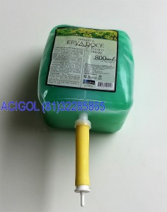 REFIL SABONETE LIQUIDO PREMISSE-ACIGOL 81 32285865-IMG_20180422_105524875