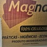 PAPEL TOALHA INERFOLHA MAGNATA COM 2400 FLS SIMPLES-ACIGOL 81 32285865