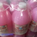 desinfetante vofsi 5 litros talco-acigol 81 32285865-IMG_20180513_124545615
