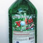 sabinete liquido erva doçe verde vofsi com 5 litros-acigol 81 32285865-IMG_20180513_135050779