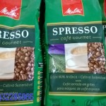 CAFÉ GRÃO MELITA SPRESSO-ACIGOL RECIFE 81 32285865-WP_20140120_016