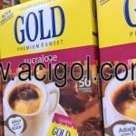 ADOÇANTE PÓ SACHE GOLD 50 ENVELOPES-ACIGOL RECIFE 8132285865-WP_20160625_12_53_56_Pro