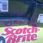 FIBRA D LIMPEZA SUPER PESADA-ACIGOL RECIFE 81 32285865-WP_20140522_008 (2)