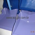 pá de plastico grande cabo longo-DSC03139