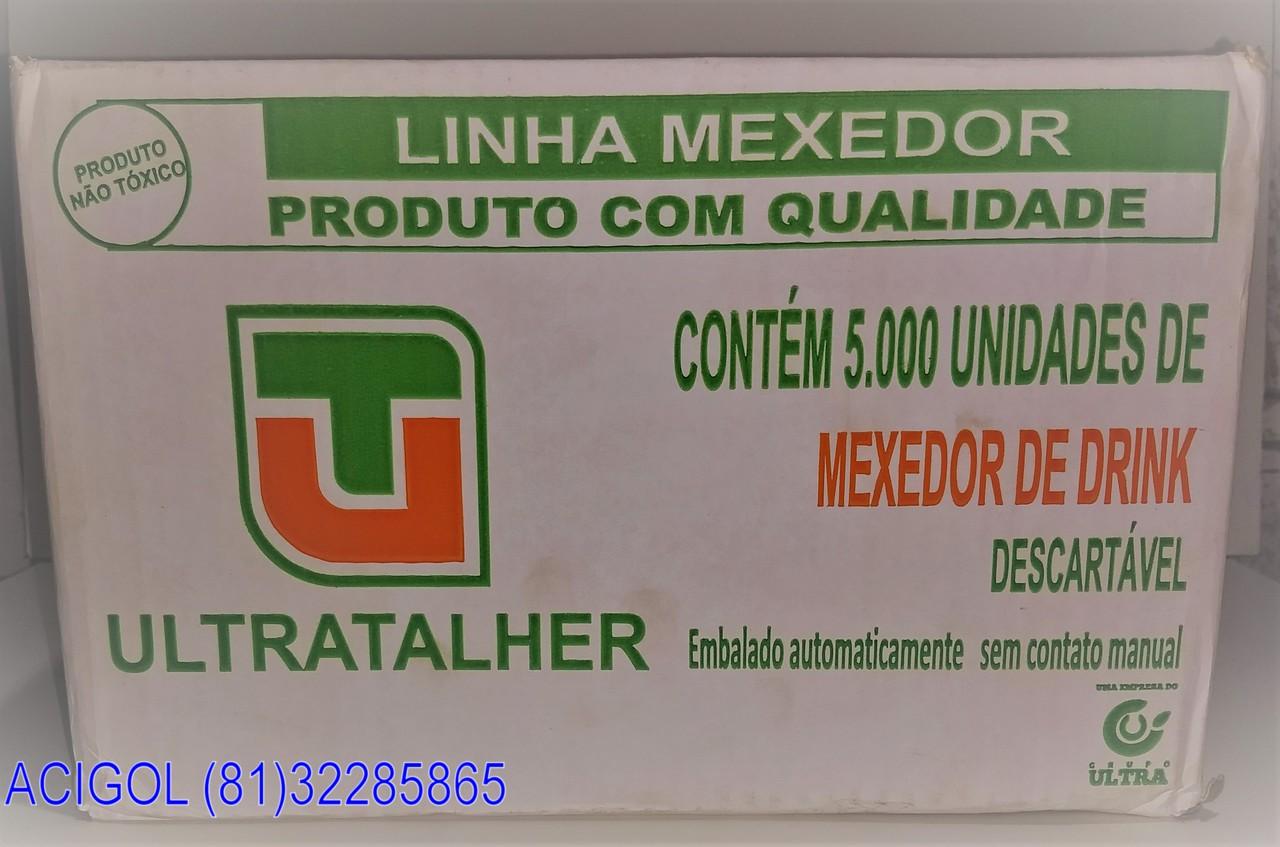 MEXEDOR DE DRINK-ACIGOL RECIFE 81 32285865-IMG_20180808_235545228