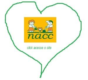 NACC RECIFE