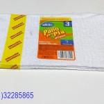 PANO DE PIA ALVEJADO-ACIIGOL RECIFE 81 32285865-IMG_20180814_194817669_BURST001