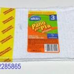 PANO DE PIA ALVEJADO-ACIIGOL RECIFE 81 32285865-IMG_20180814_194821611