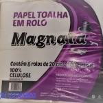 PAPEL TOALHA EM ROLO 8X100 METROS-ACIGOL RECIFE 81 32285865IMG_20180809_001135662