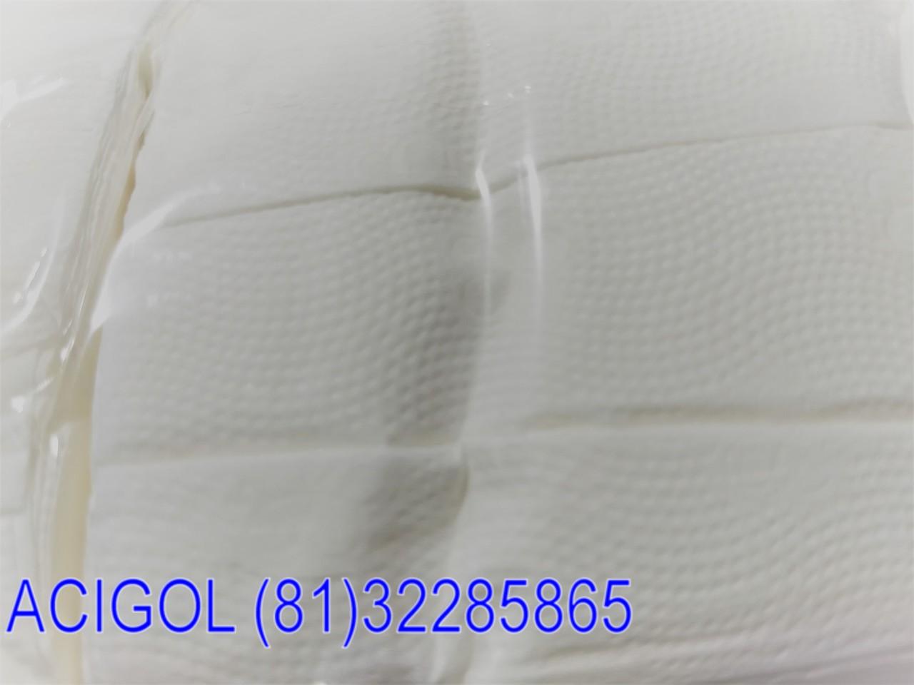 Papel higienico milli duo com 8.000 folhas duplas-acigol8132285865-IMG_20181122_191224577