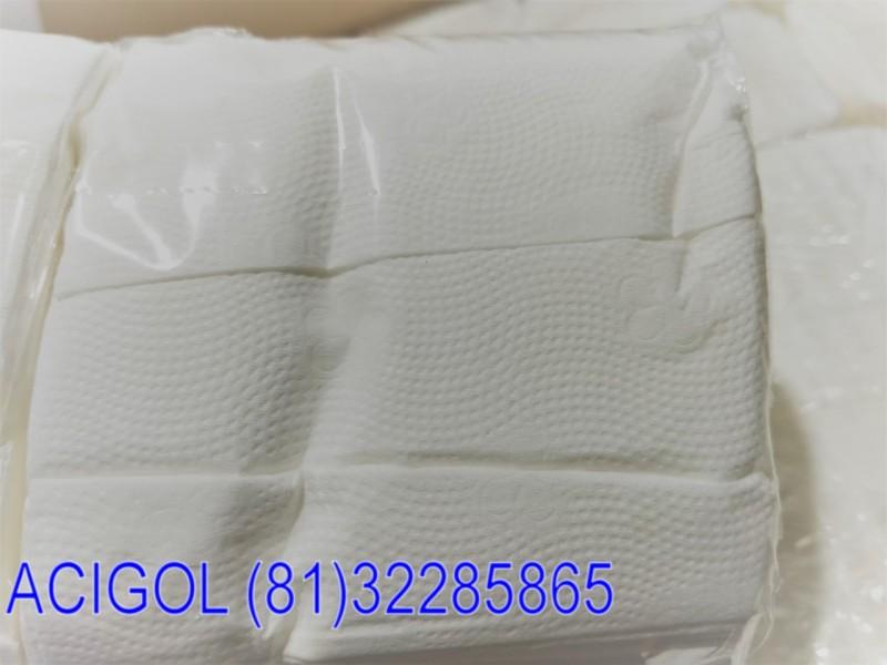 Papel higienico milli duo com 8.000 folhas duplas-acigol8132285865-IMG_20181122_191231990