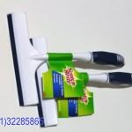 RODO DE PIA-ACIGOL RECIFE 81 32285865IMG_20180814_195113790