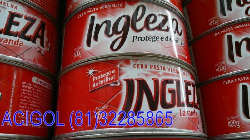 cera em pasta ingleza vermelha 400 gr-acigol recife 81 32285865-121020133566