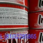 cera em pasta ingleza vermelha 400 gr-acigol recife 81 32285865-121020133569