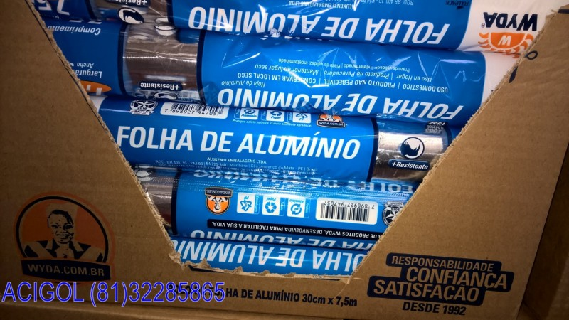 papel alumino 30m x 30cm-acigol recife 81 32285865-WP_20170506_11_15_38_Pro_LI