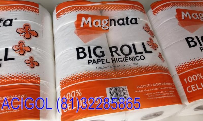 PAPEL HIGIENICO MAGANATA-ACIGOL RECIFE 81 322885865-IMG_20180910_091730076