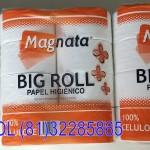 PAPEL HIGIENICO MAGANATA-ACIGOL RECIFE 81 322885865-IMG_20180910_091735303