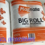 PAPEL HIGIENICO MAGANATA-ACIGOL RECIFE 81 322885865-IMG_20180910_091749041