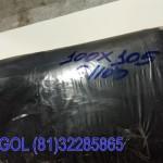 SACO DE LIXO 300 LITROS PARA TONEL DE 200 LITROS-ACIGOL RECIFE 81 32285865-IMG_20180910_201222021_BURST001