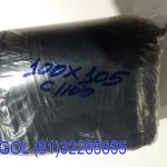 SACO DE LIXO 300 LITROS PARA TONEL DE 200 LITROS-ACIGOL RECIFE 81 32285865-MG_20180910_201258774