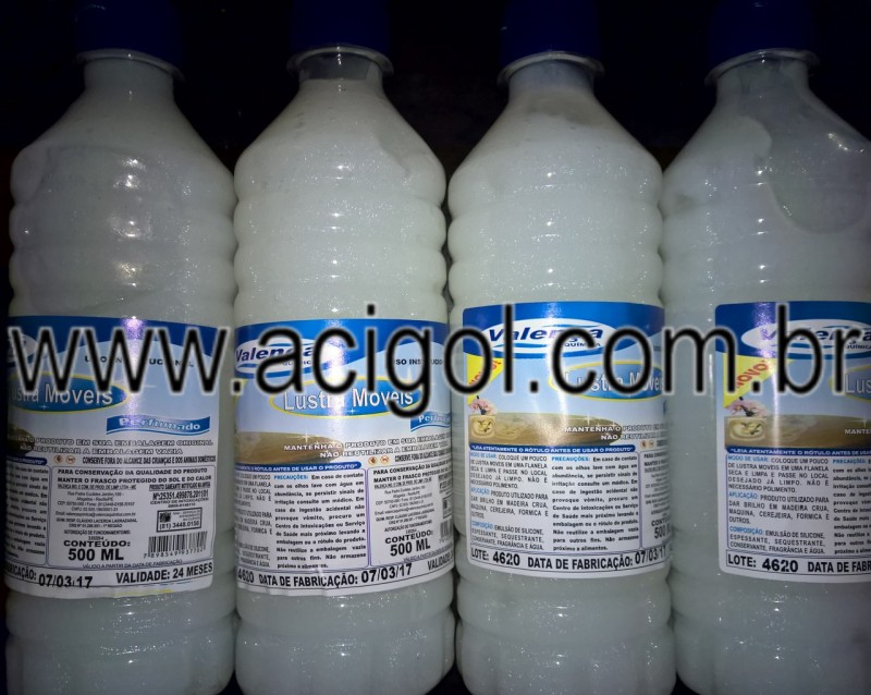 LUSTRA MOVEL VALENÇA 500ML-ACIGOL RECIFE-WP_20170316_21_33_33_Pro_LI