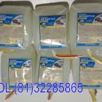 REFIL SABONETE LIQUIDO ANTISEPTICO PREMISSE COM 5 LT-ACIGOL RECIFE 81 32285865-IMG_20181107_221641733
