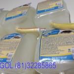 REFIL SABONETE LIQUIDO ANTISEPTICO PREMISSE COM 5 LT-ACIGOL RECIFE 81 32285865-IMG_20181107_221708343