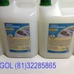 SABONETE LIQUIDO ANTISEPTICO PREMISSE COM 5 LT-ACIGOL RECIFE 81 32285865-IMG_20181107_221104164
