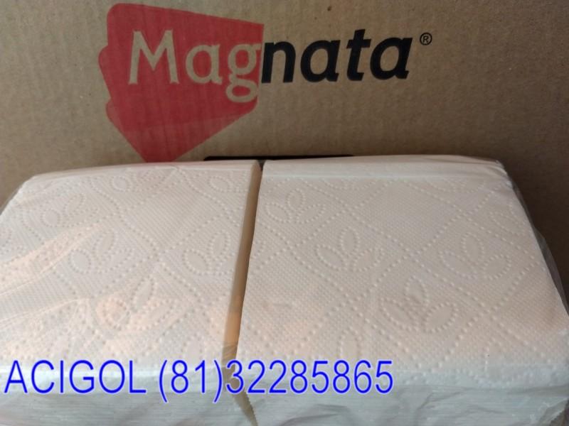 PH INTERFOLHA MAGNATA 2400 FOLHAS DOLHAS-ACIGOL RECIFE 81 32285865IMG_20181214_085903925